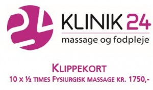 10klipmassage2013
