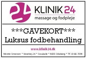 g_luksus_fodbehandling