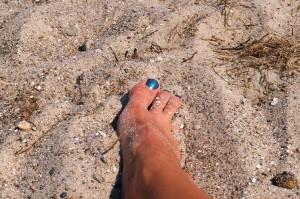 summer-fod-neglelak